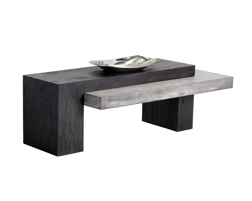 Picture of Zoron Coffee Table