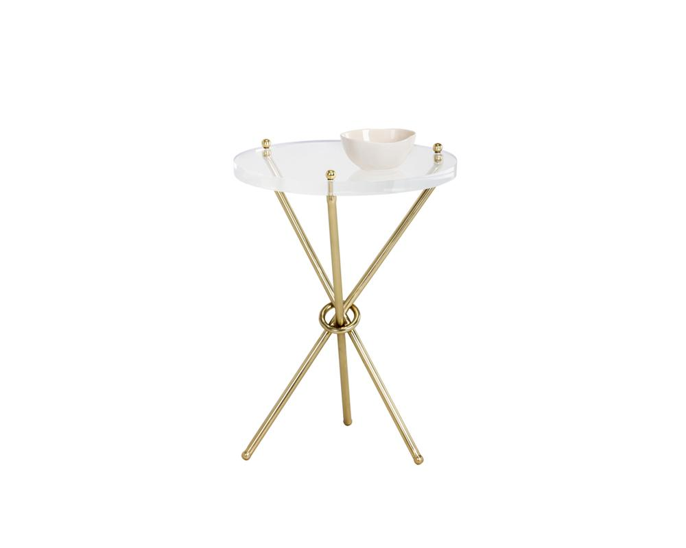 Picture of Cher Side Table