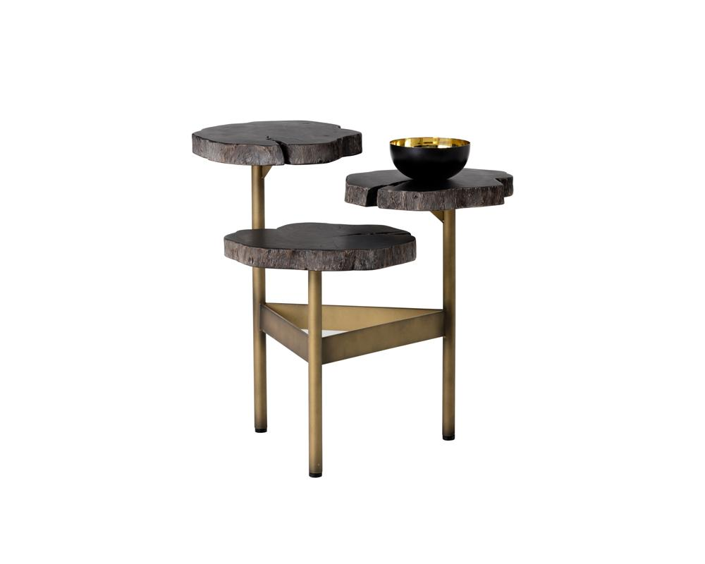 Picture of Nuri End Table