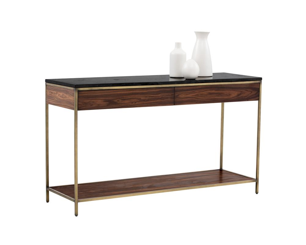 Picture of Stamos Console Table