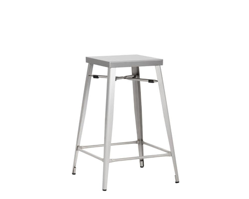 Aaron Counter Stool