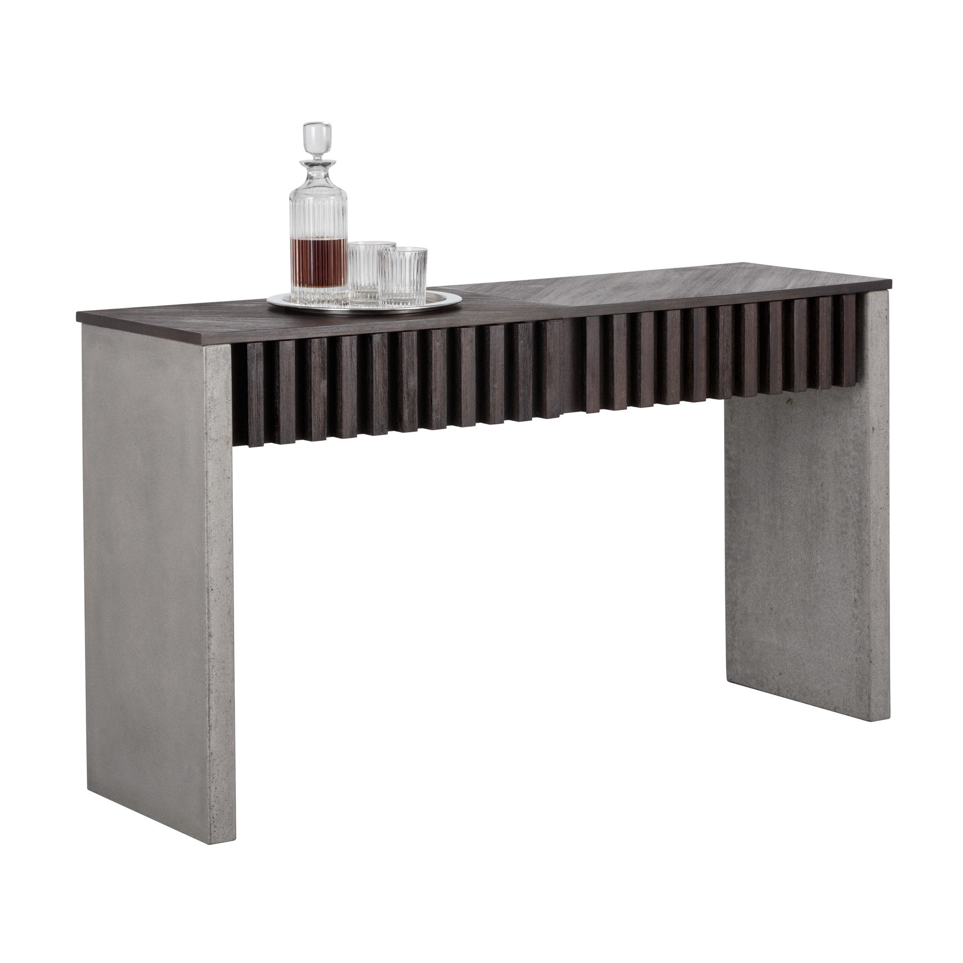 Picture of Bane Console Table