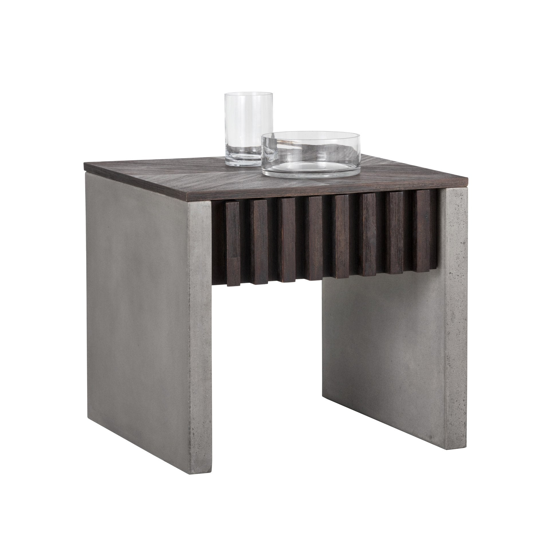 Picture of Bane End Table