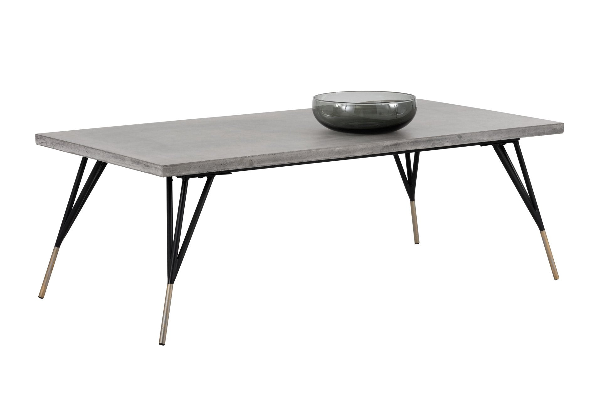 Picture of Midori Coffee Table