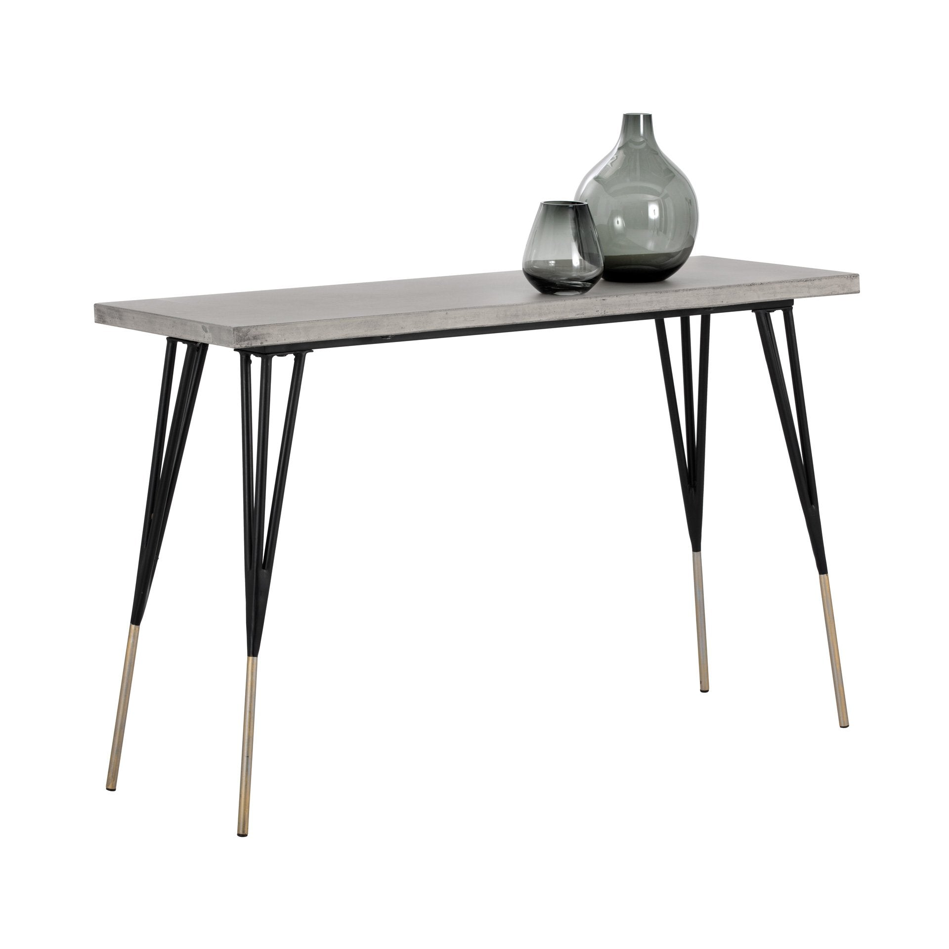 Picture of Midori Console Table