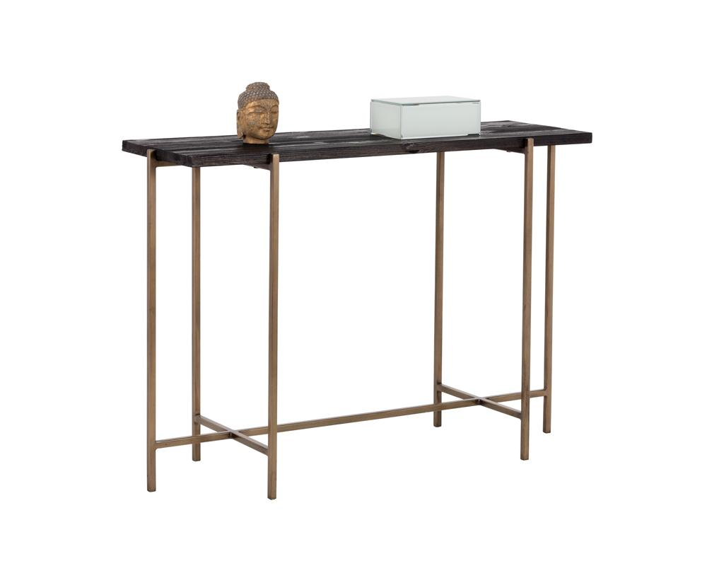 Picture of Rohan Console Table