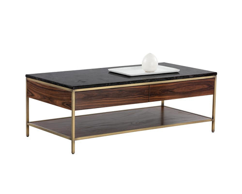 Stamos Coffee Table