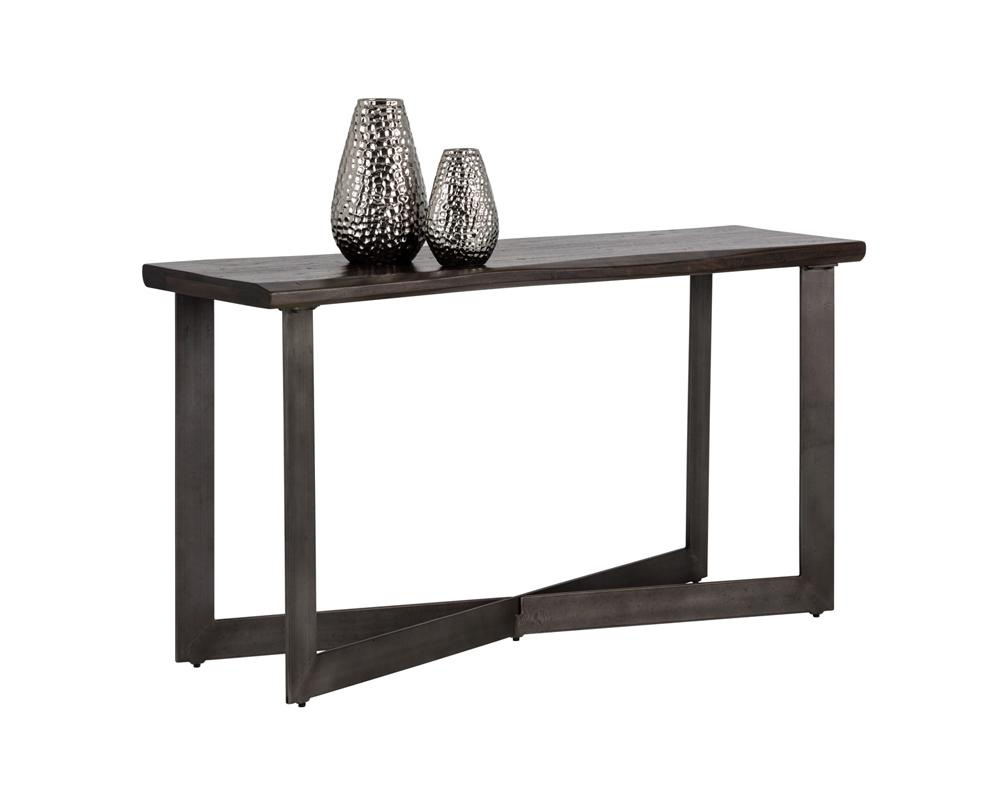 Picture of Marley Console Table