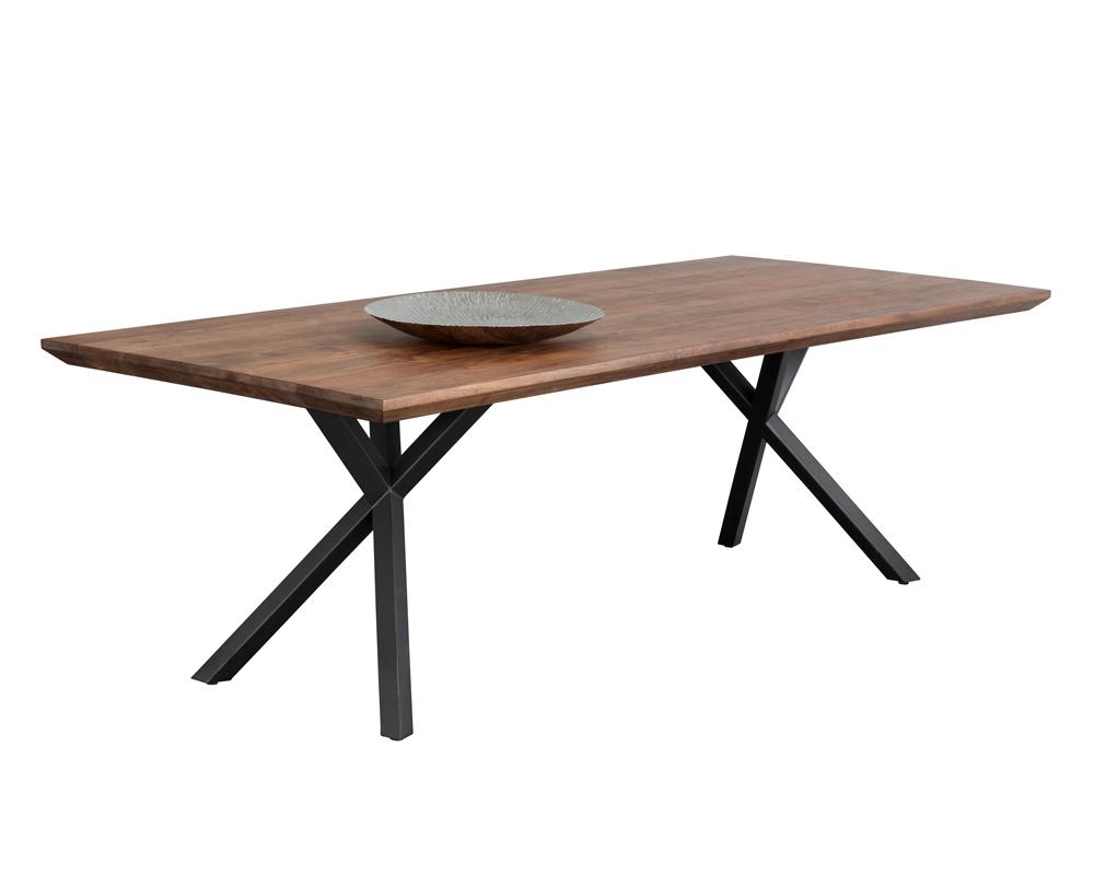 Picture of Lark Dining Table - 94""