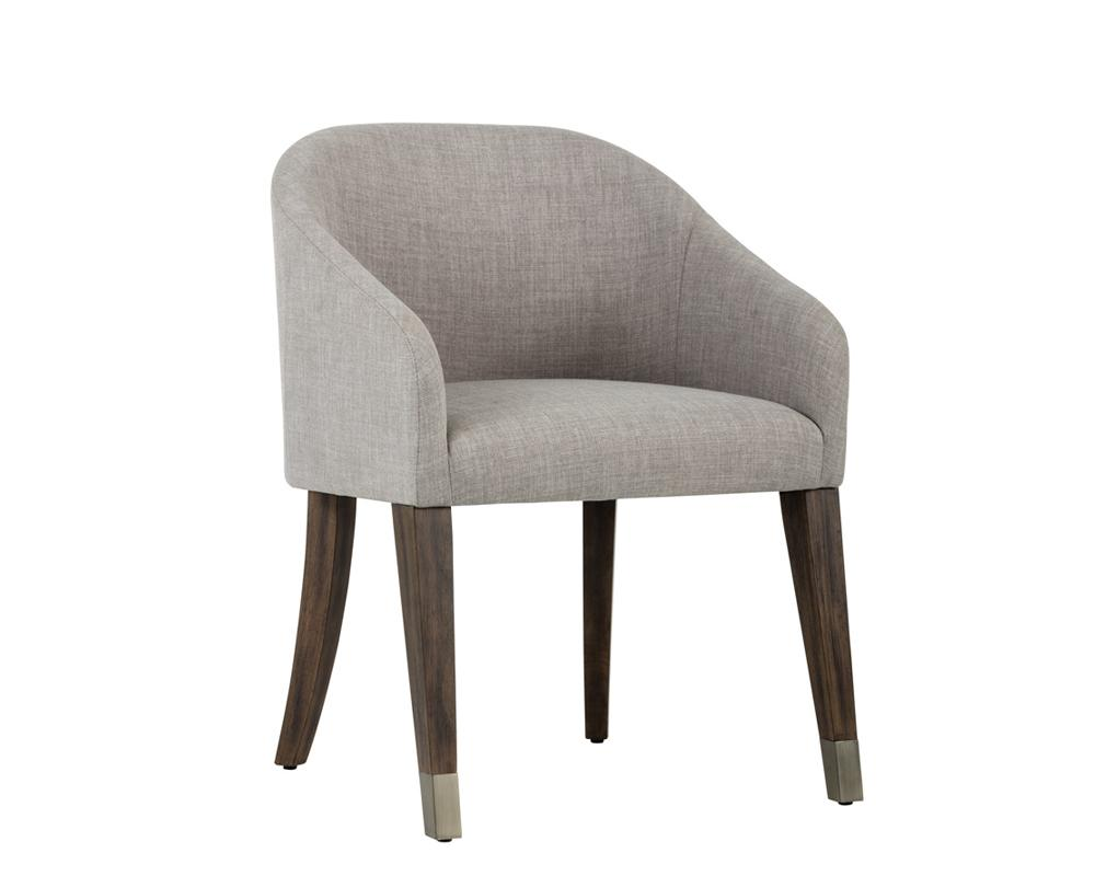 Picture of Nellie Armchair