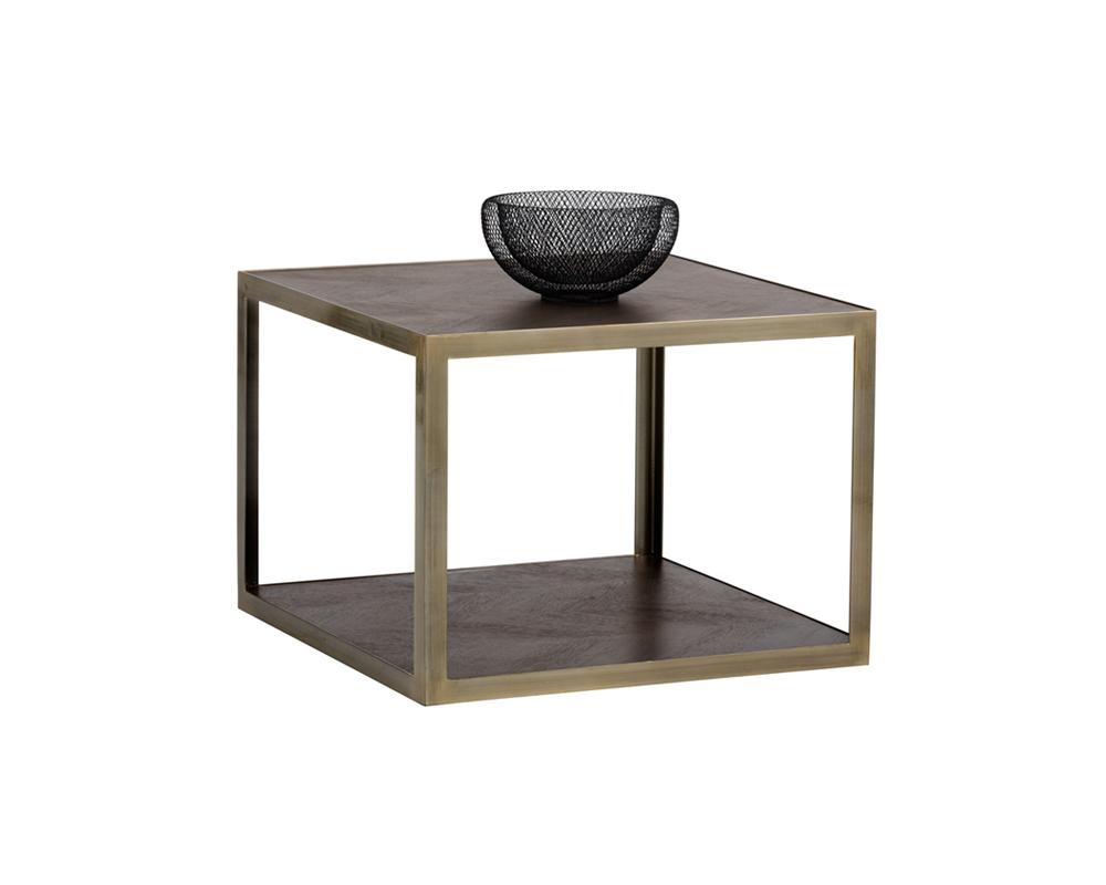 Picture of Mara End Table