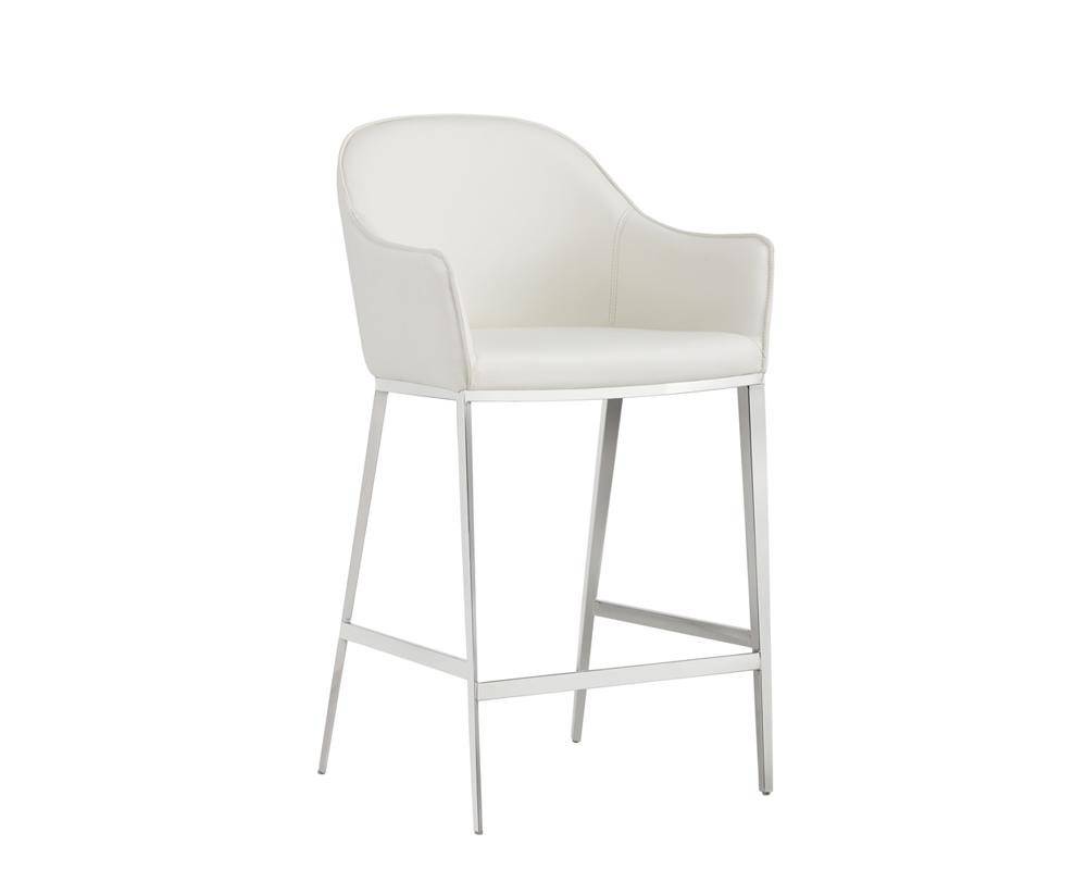 Picture of Stanis Counter Stool
