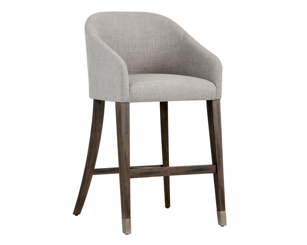 Picture of Nellie Barstool
