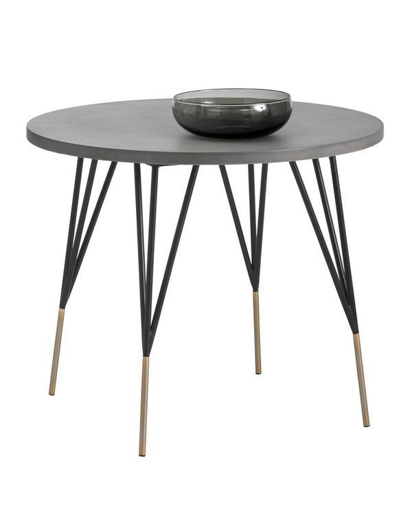 Picture of Midori Dining Table - Round