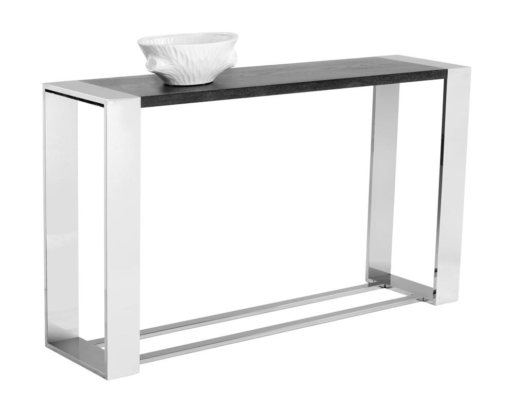 Picture of Dalton Console Table