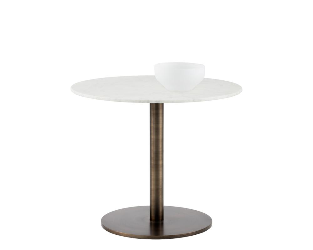 Picture of Enco Bistro Table - 35""