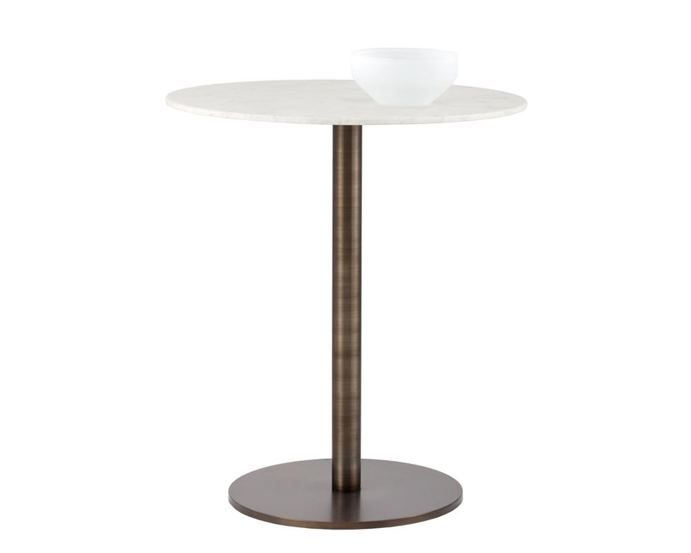 Picture of Enco Bar Table