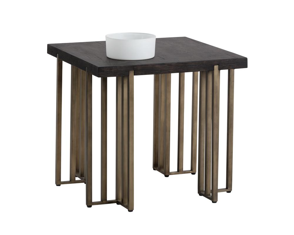 Picture of Alto End Table