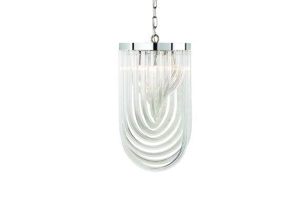 Kepler Chandelier - Small