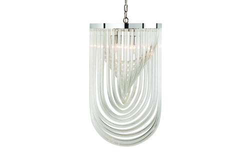 Kepler Chandelier - Large