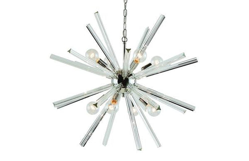 Faraday Chandelier - Large