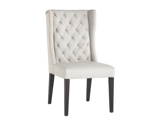 St. Clair Dining Chair