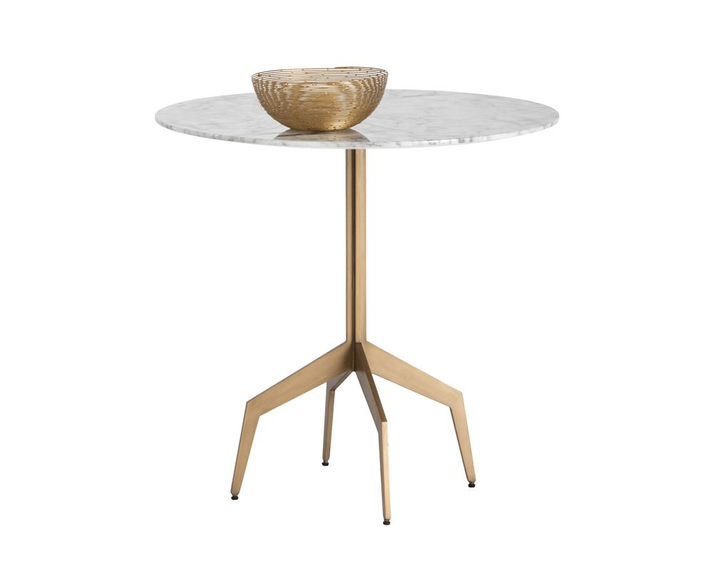 Picture of Richart Bistro Table - 31.5""