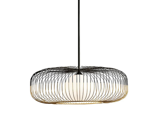 Celeste Ceiling Light