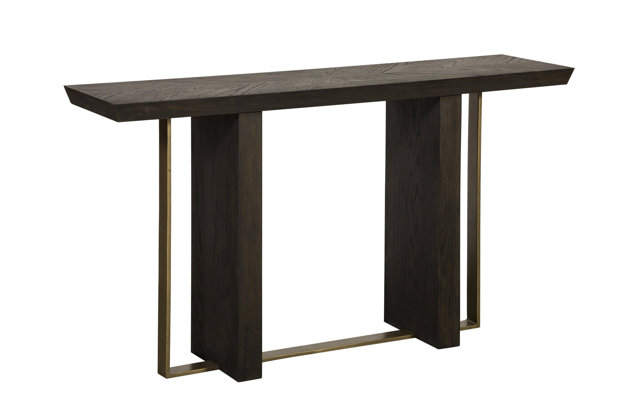 Picture of Lars Console Table
