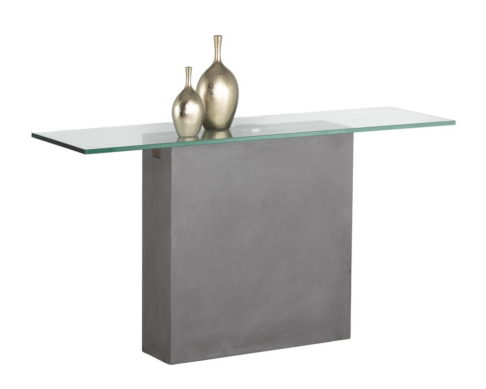 Picture of Krutz Console Table