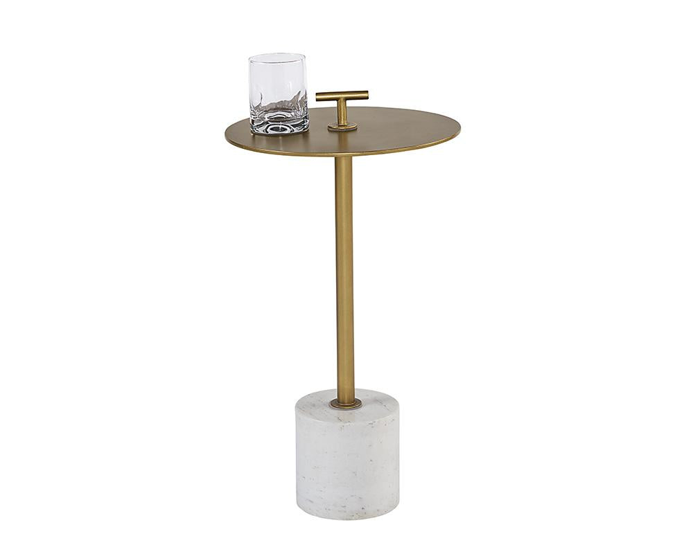 Picture of Sia Side Table