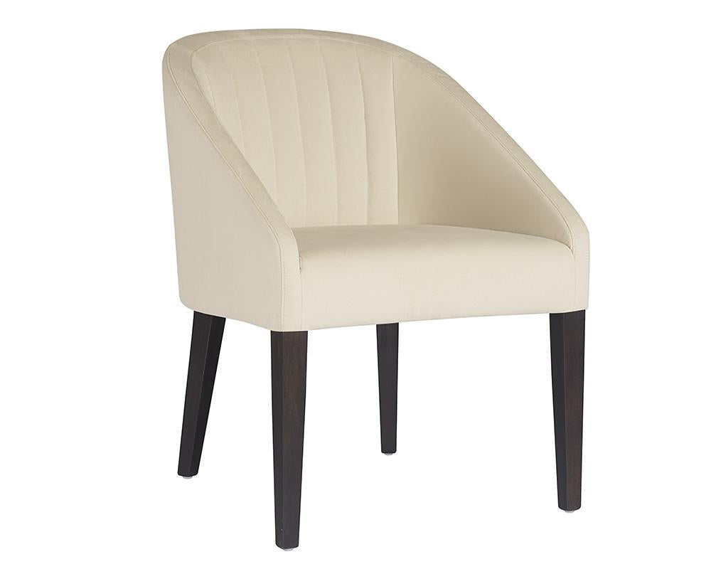 Winona Dining Chair