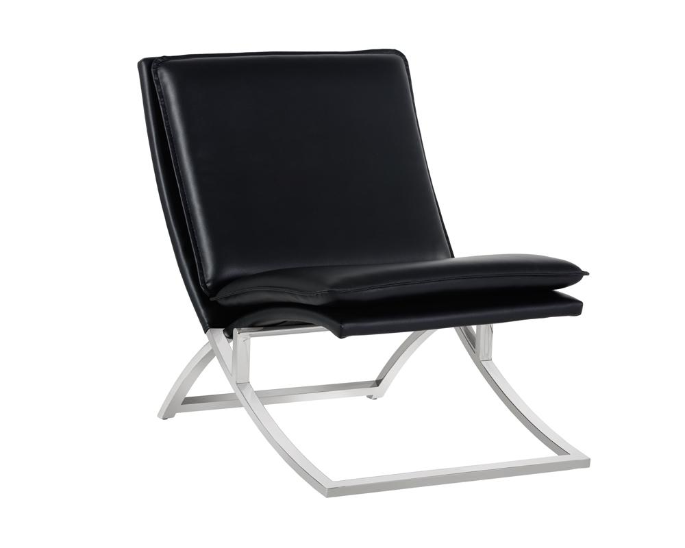 Picture of Hunter Chair