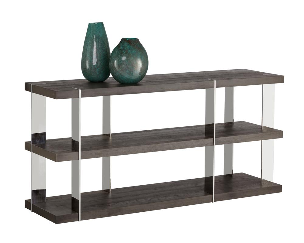 Picture of Carmella Console Table
