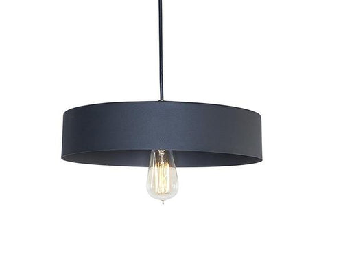 Panzo Ceiling Light - Medium