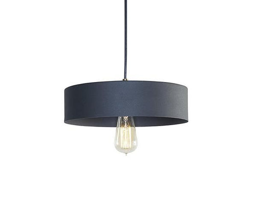 Panzo Ceiling Light - Small