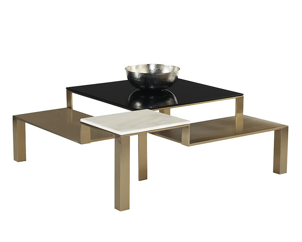 Picture of Saber Coffee Table