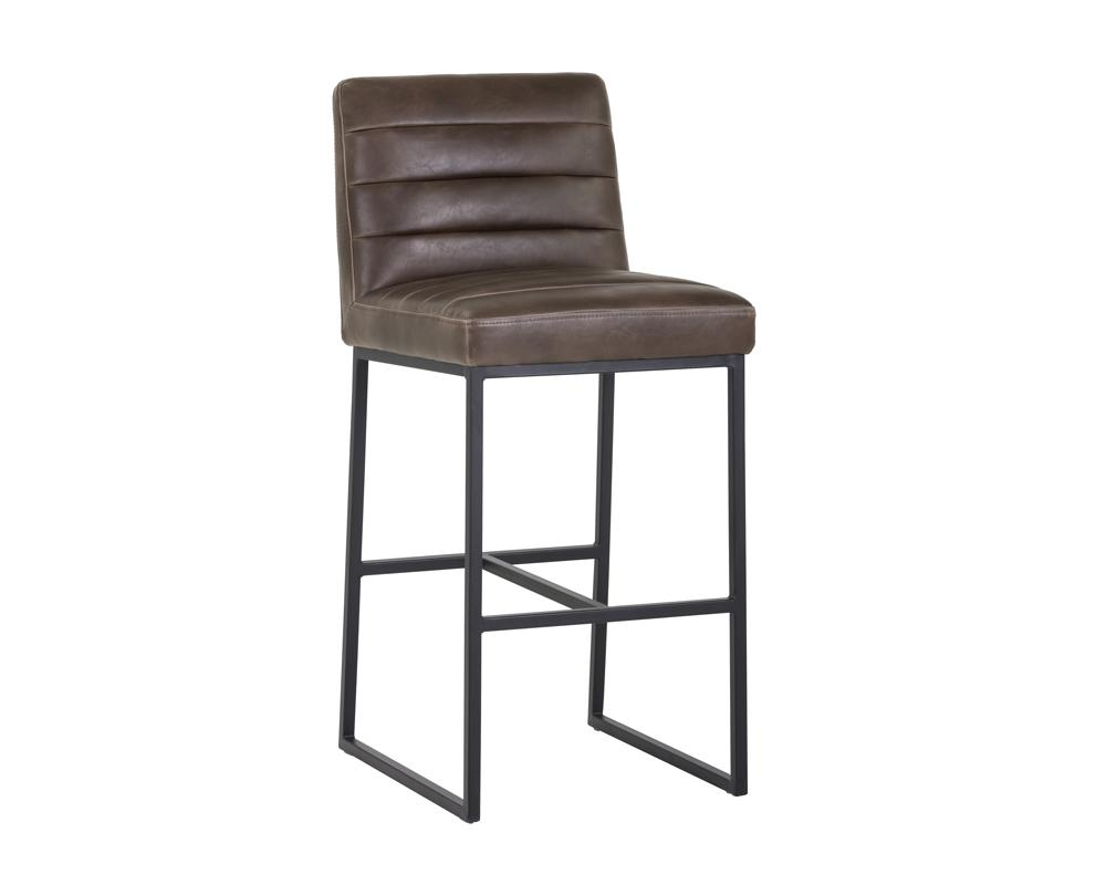 Picture of Spyros Barstool