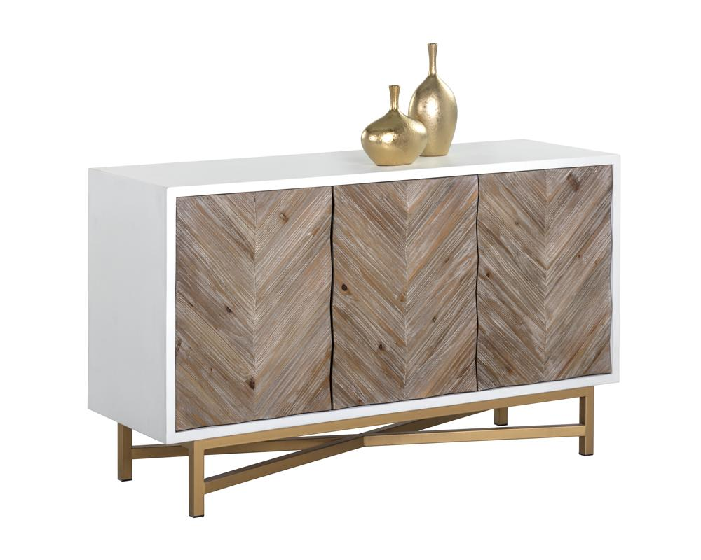 Picture of Oakley Sideboard