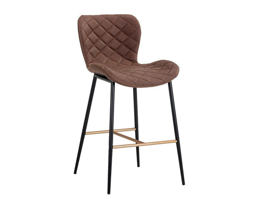 Lyla Counter Stool