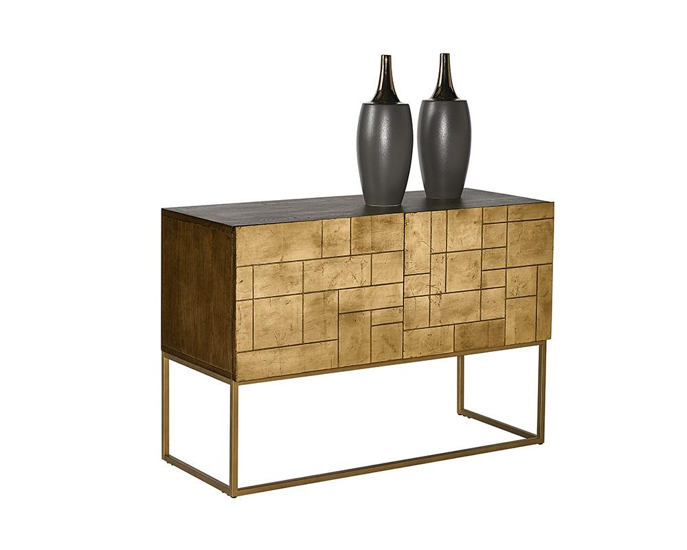 Picture of Sage Sideboard