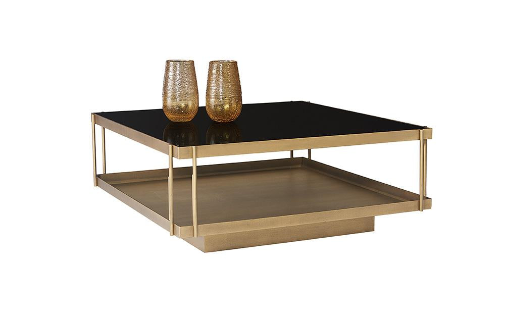 Picture of Finch Coffee Table