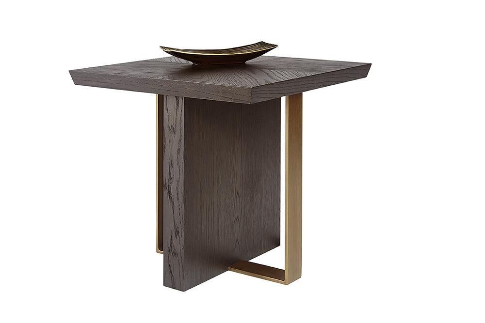 Picture of Lars End Table