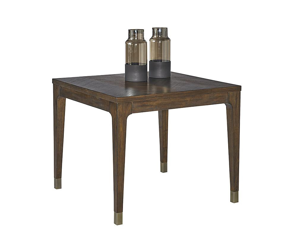 Picture of Jaden Dining Table - 35.5""