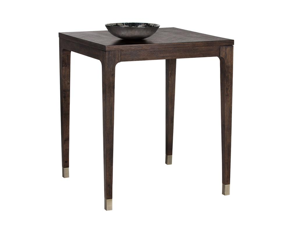 Picture of Jaden Bar Table