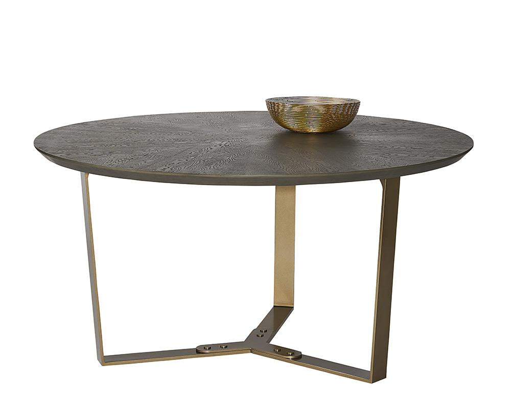 Picture of Carry Dining Table - 59.25""
