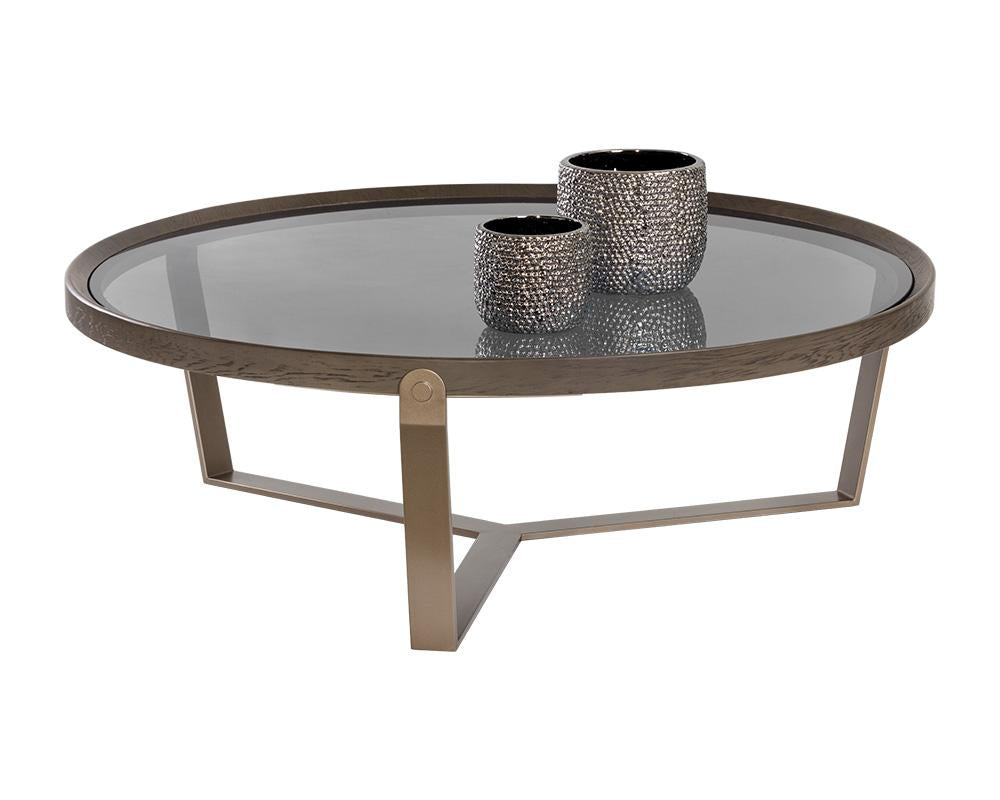 Picture of Devin Coffee Table