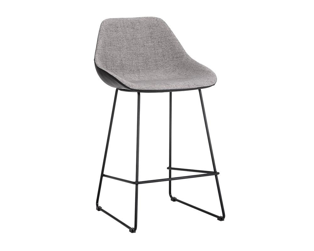 Picture of McCoy Counter Stool