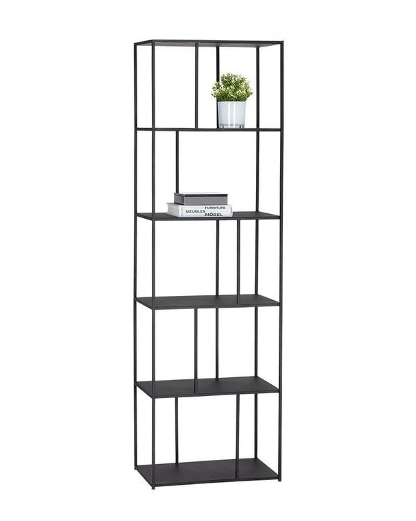 Picture of Eiffel Bookcase - Small