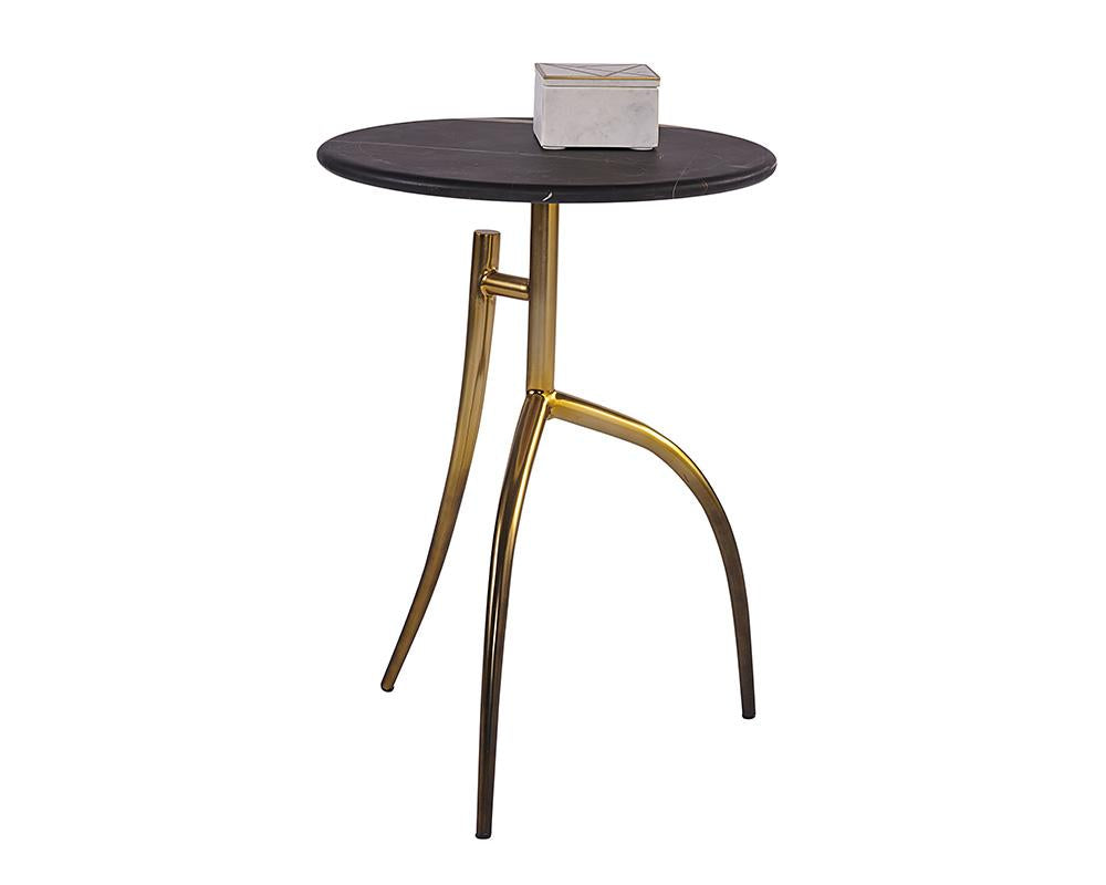 Picture of Trent Side Table